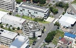 前橋工科大学地域連携推進センター