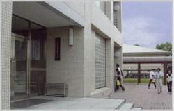 群馬高専地域連携テクノセンター